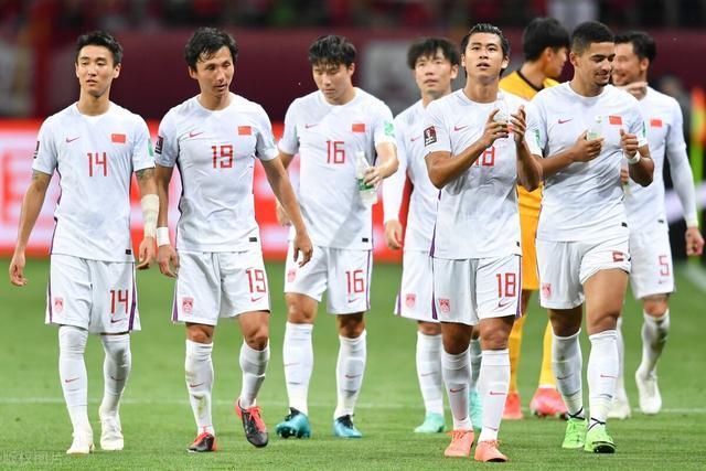 中国足协回应承担A组球队差旅费:仍是竞赛组织方,享受相关权益 全球新闻风头榜 第2张