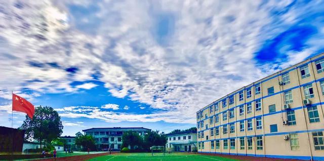 小学班主任工作计划,大林小学上年度工作总结和2020-2021年度上学期工作计划