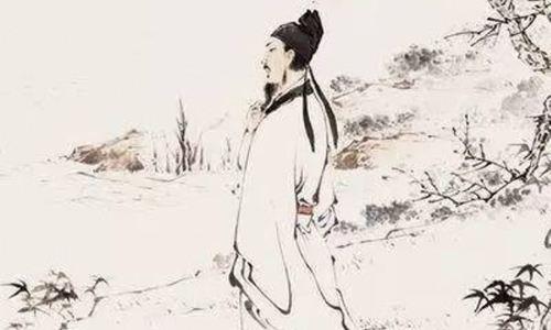 清平的诗,《清平调》漫谈唐代宫廷宴饮:云想衣裳花想容,沉香亭北倚阑干