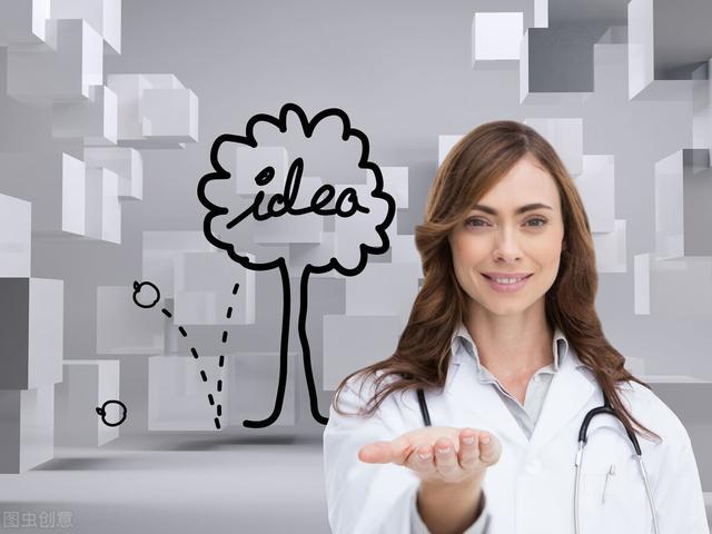 医药营销策略,医药企业如何做好品牌全案策划?