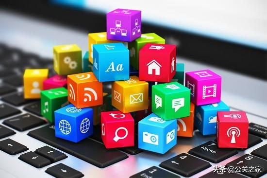 网络营销策划案例,营销策划案例 | 2019沙雕广告大赏