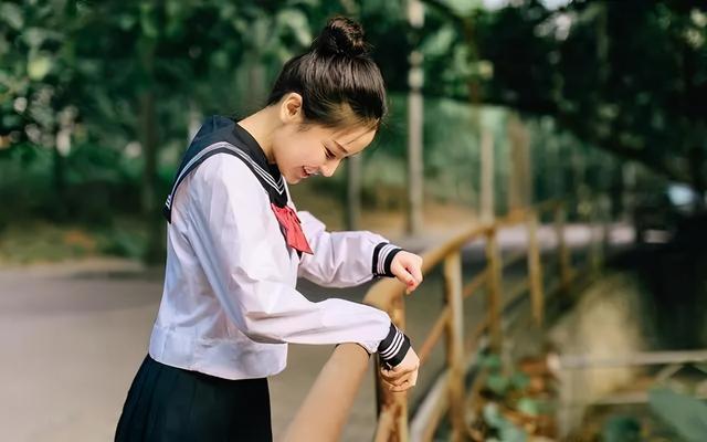 追女孩的短句,如何跟女生表白,能做到一招成功?男孩追女孩表白话大全