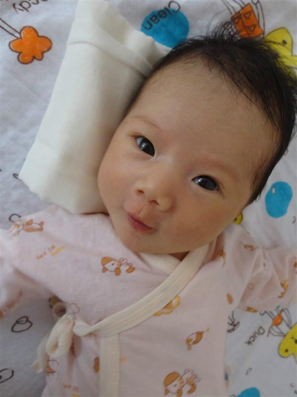 婴儿素,儿童用药指南