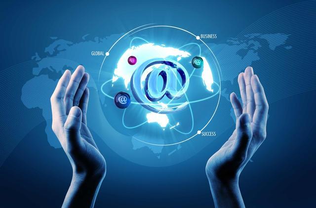 传统电商或被新模式取代网络时代的来临,电子商务的时期跟随来啦