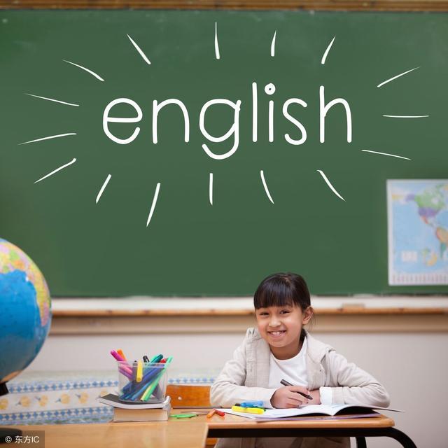 英语面试说课经典模板