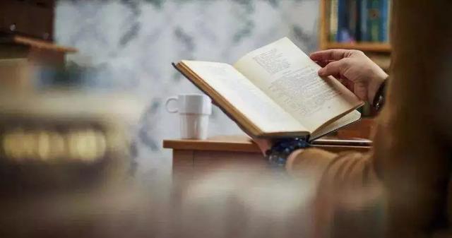 名人的经典语录,最伟大的100部文学名著金句浓缩,一生至少要读一次(看到收藏)