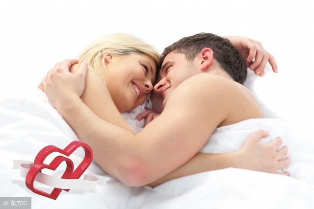 两性技巧,助性调情小花招,让你的性福生活翻倍,要学会哦?
