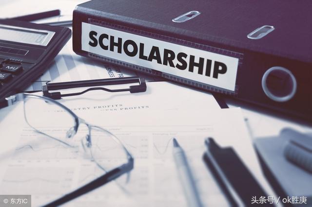 美国的高等教育体系使用了一些专业术语,此列表将帮助您熟悉它们