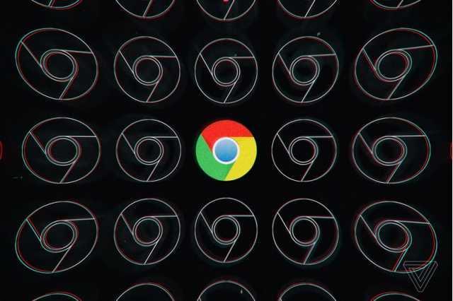 网页视频没有声音,谷歌将开始在Chrome浏览器中禁止视频自动播放声音