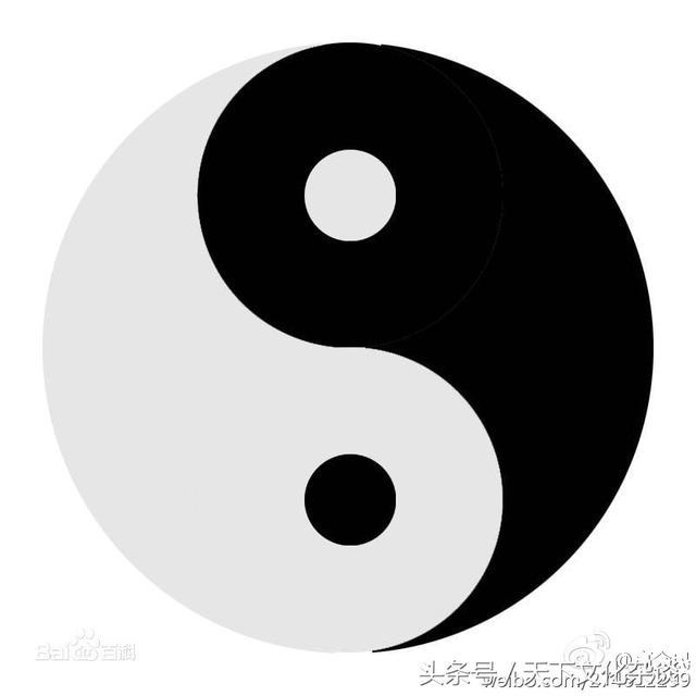文化的知识,中华文化知识集锦一览——「图文并茂,通俗易懂」值得终身收藏