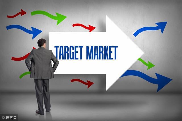 市场营销是学什么,市场营销的专业内涵与就业前景