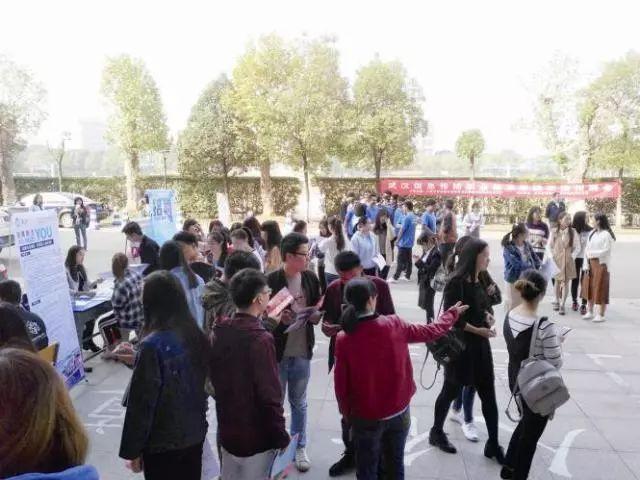 中国印刷人才网,又到毕业季,印刷包装毕业生找工作难?不难!