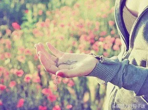 qq伤感说说短句,致自己一句话伤感心情说说短句,句句戳心!