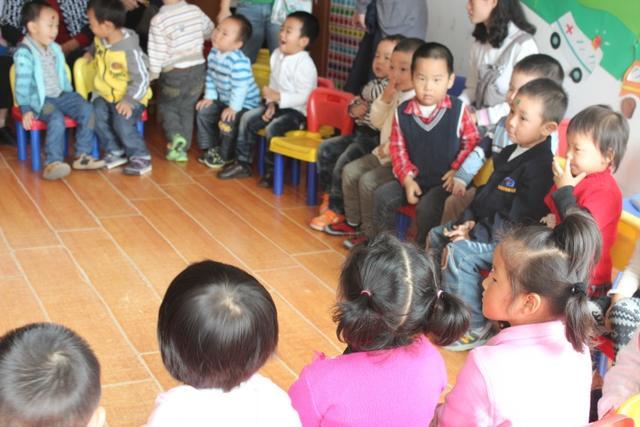 小学生安全教育教案,幼儿 小学 交通安全教育优秀教案汇编