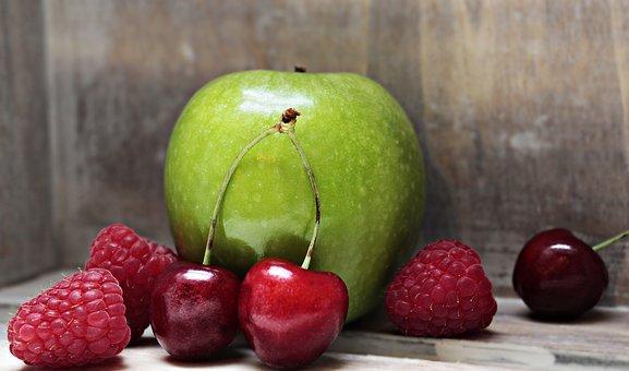 桃的吃法,吃桃子该不该削皮,给你详解桃子的健康吃法
