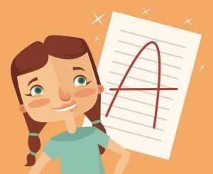 学业水平成绩查询系统,普通高中学业水平考试成绩可以查询了!成绩为D的学生需补考