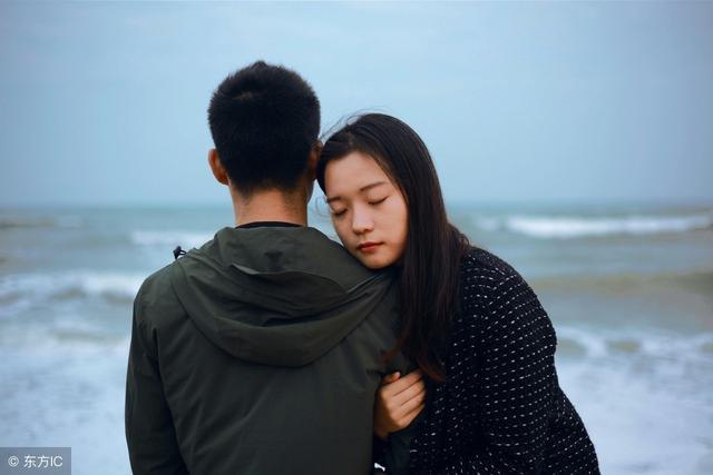 甜言蜜语的句子,爱人之间的暖心肉麻情话,记得说给你心爱的那个人听!