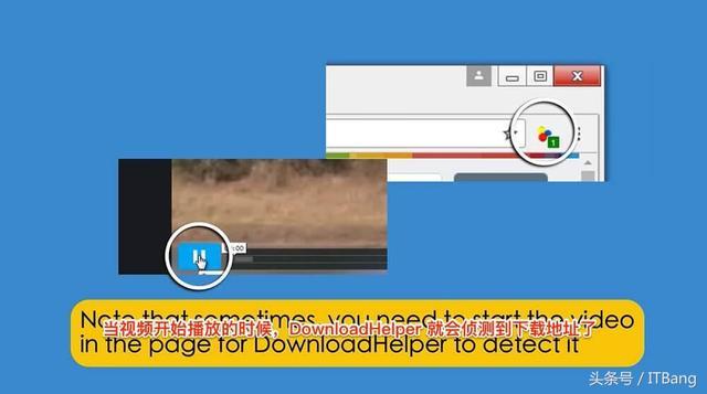 网页视频怎么下载,最简单的方式下载网页视频