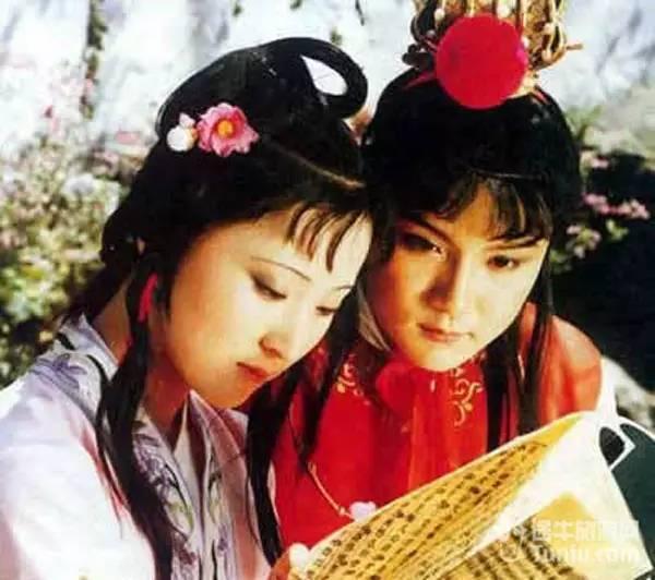 红楼梦好句,《红楼梦》最能戳中人心的妙语佳句,你爱哪一句?