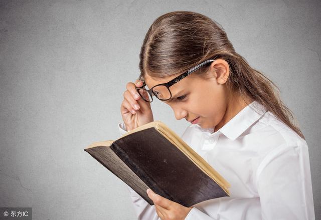 冶疗近视的方法有哪些,已经近视了,各种治疗方法的优缺点是什么?