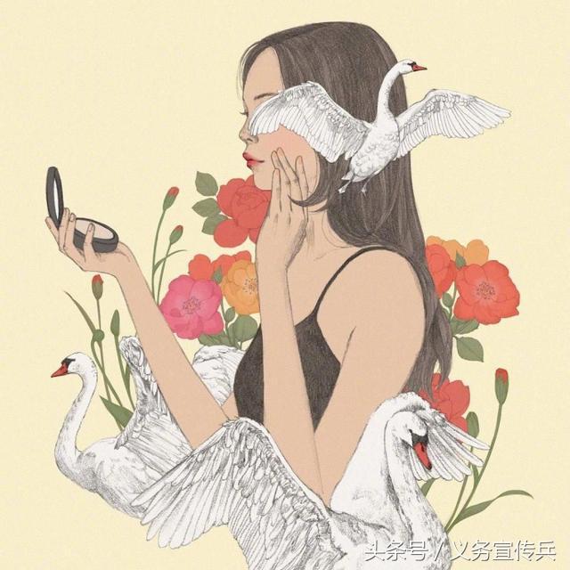 想念男朋友的短句说说,半夜睡不着特别想念一个人的说说,句句戳心窝,心里好难过!