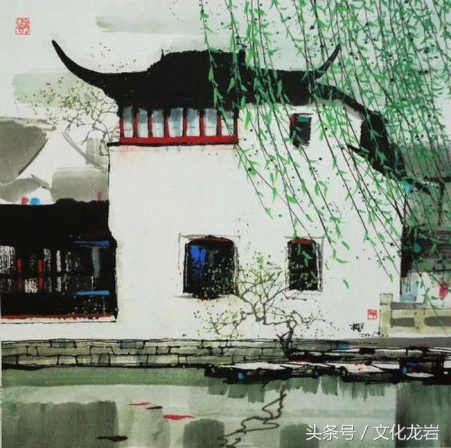 """最宝贵的话是什么成语,中国成语之""""最"""",有趣又好记!"""