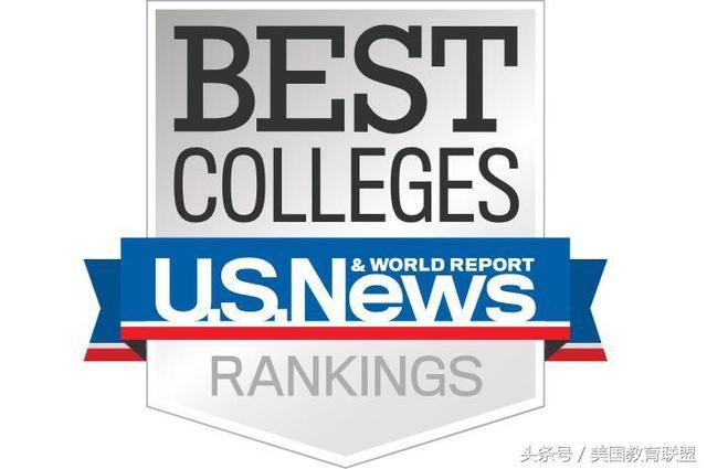 雅思 考研,2019年USNews美国TOP100大学研究生雅思要求一览