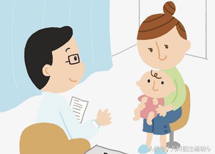 婴儿鹅口疮最早期图片,小儿鹅口疮的认知与处理,切勿将鹅口疮与口腔溃疡混淆!