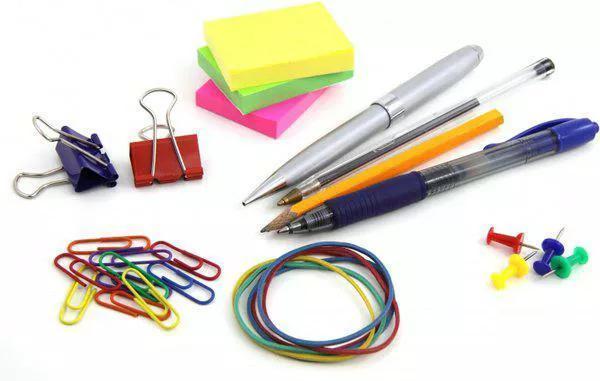 读书笔记怎么写,如何很好的做读书笔记