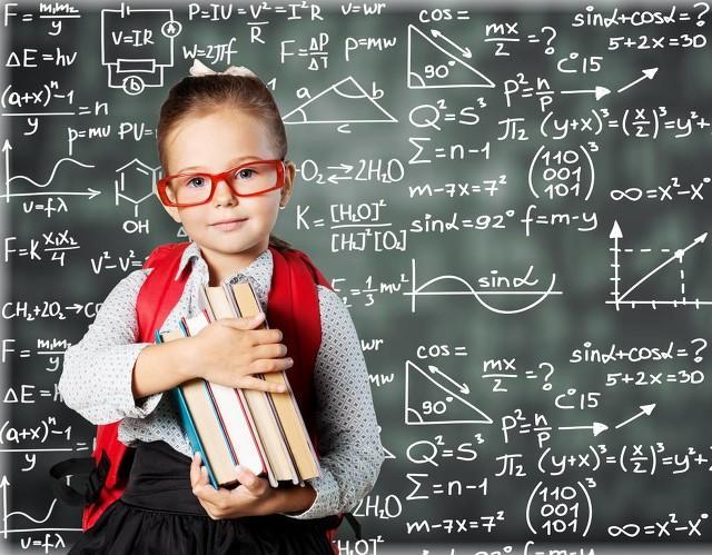 10道中考数学典型压轴题(7~10)