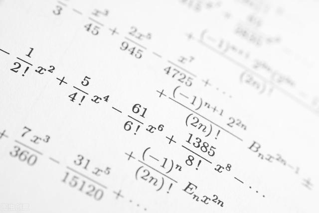 2022高考数学:一轮复习注意这些问题,明年高考冲刺130