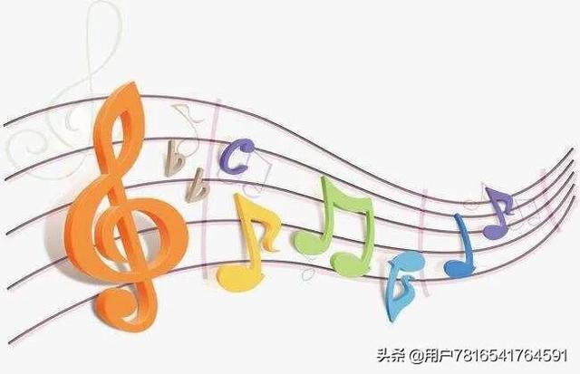 西洋乐器有哪些,你知道西洋乐器分为几大类吗?