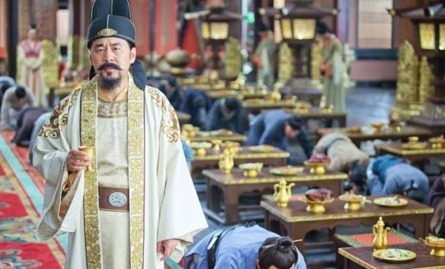 姓任的名人,狄青:20年精忠报国,50岁客死他乡,北宋第一名将,到底因何而死