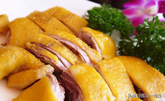 琼海美食,琼海市8大推荐美食,这些地方美食值得你的品尝