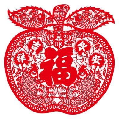 吉祥物寓意,民间传统吉祥物:最旺运的九大吉祥装饰物
