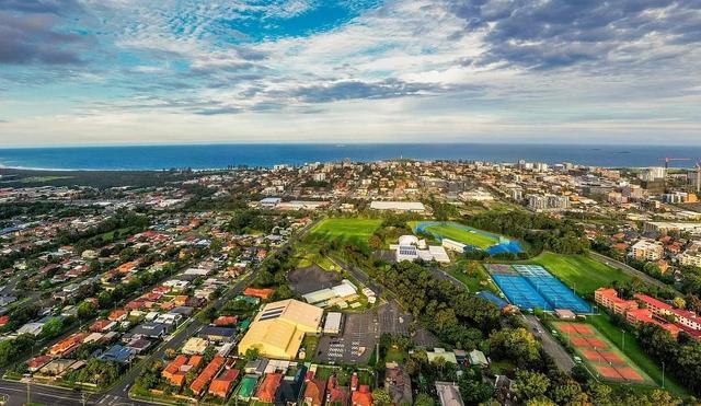 澳大利亚房产投资,曾预测2021要跌惨的澳洲房市,如今涨到令人兴奋。你要怎么看?