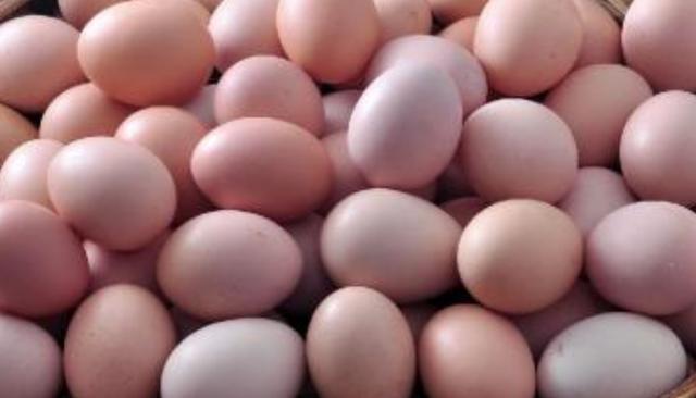 怎么做美食,鸡蛋不知道怎么做好吃?那就试试这5种做法吧,简单美味又下饭!
