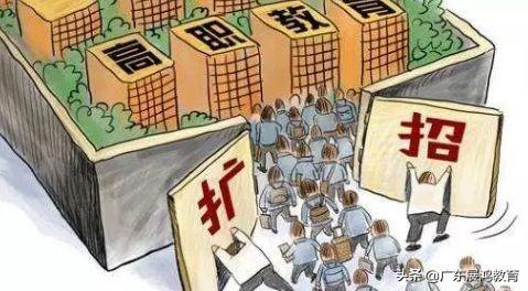 鄂州教育考试,重磅消!省考扩招210%,湖北省考鄂州招录158人