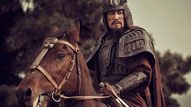 三国演义好句好词,刘备托孤诸葛亮要诚信,告诫刘禅会分善恶,三条遗言句句经典