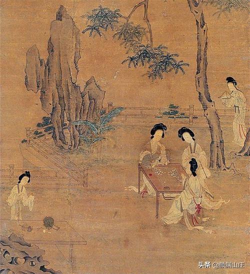 李白的诗李白的诗,《全唐诗大全集》卷1(1-400篇)相逢一笑怜疏放,他日扁舟有故人