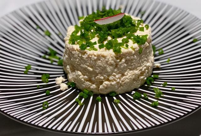 豆腐的做法大全,「技艺寻源」 几种风味豆腐菜的做法