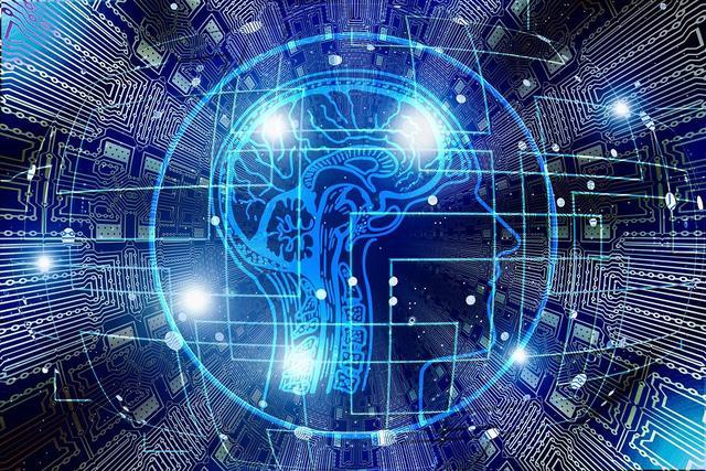 知识的应用,数字化时代:企业知识管理软件怎么选?