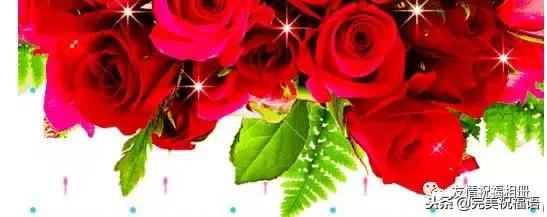 立冬祝福语,明日立冬,谁打开,谁幸福!(送给群里每一位朋友)