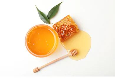蜂蜜怎么做,蜂蜜是什么做的?什么样的蜂蜜才是纯正的