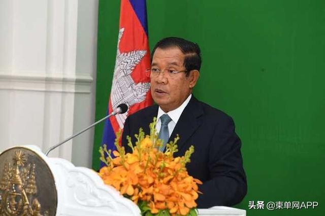 改善投资环境,柬埔寨将推出《新投资法》,改善投资环境