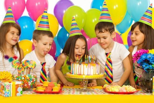 男孩生日祝福语,孩子生日怎么过?父母如何引导孩子过一个有意义的生日