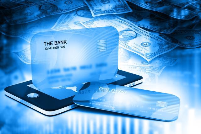 银行网页打不开,卡友注意了!这7种情况涉及信用卡违规