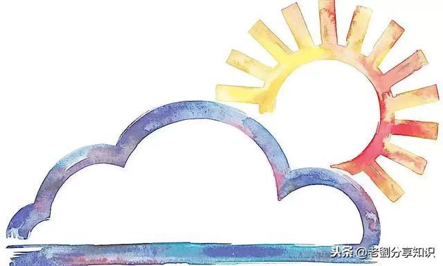 描写雨的好词好句,描写不同天气的好词好句好段汇总,给作文添加多一番色彩!