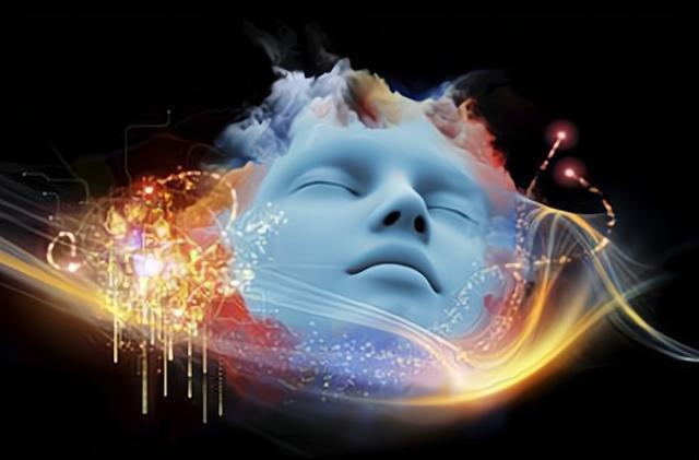 梦的解释,在睡觉时,人类为什么会做乱七八糟的梦?有更深层次的原因吗?