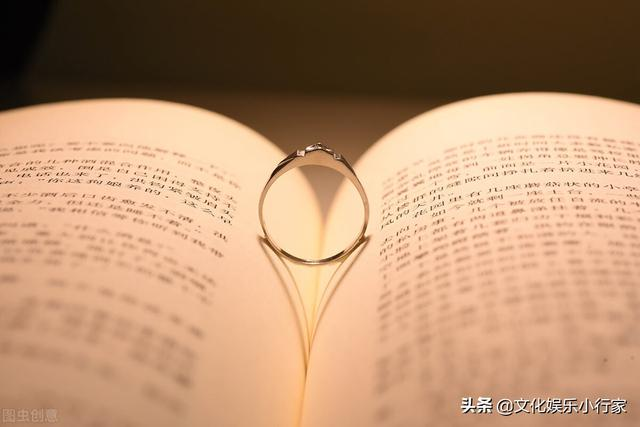 诗字的意思,陈宝田:浅谈诗与写诗